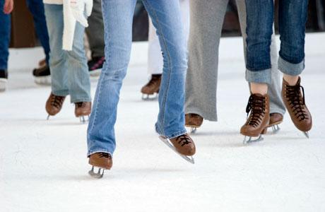 general-skating2918727