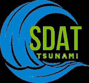 Tsunami Swim Team - South Davis Recreation Center